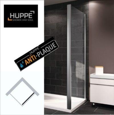 bočni panel huppe