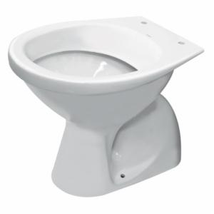 wc solja simplon kolo