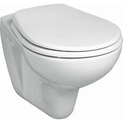 Kolo Geberit IDOL, wc šolja konzolna