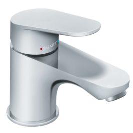smartza-lavabo301001