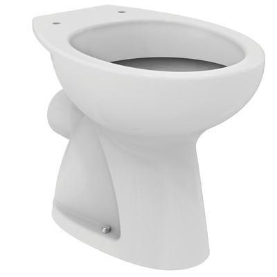 Vidima WC šolja baltik, Seva Duo