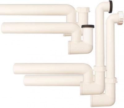 HL136N sifon za kondenzovanu vodu
