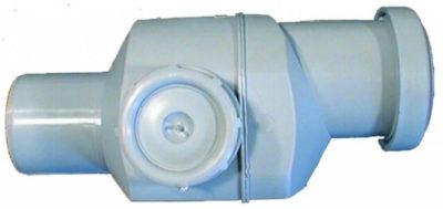 HL4 nepovratni ventil DN50