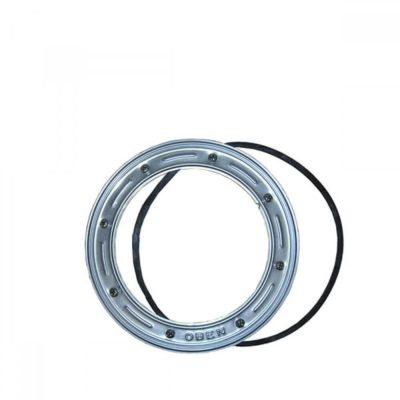 HL83.0 INOX dihtung prsten