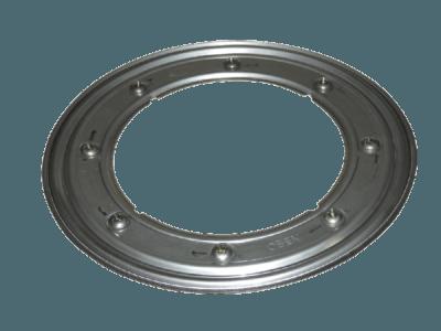 HL8300.0 hidroizolaciona garnitura