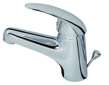 king-lavabo-2-cevi