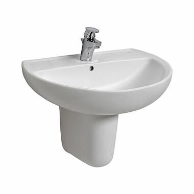 Kolo Geberit lavabo Rekord 50cm