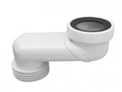 wc-prikljucak-excentar-130mm