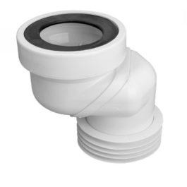 wc prikljucak excentar 60mm
