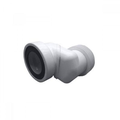 wc prikljucak excentar 80mm