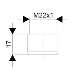Perlator M22
