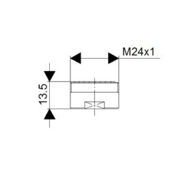 perlator M24