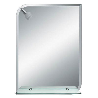 Ogledalo MINOTTI 70x50cm