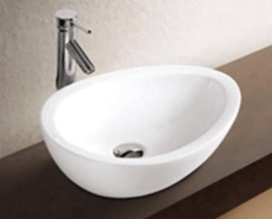Lavabo MINOTTI ML110