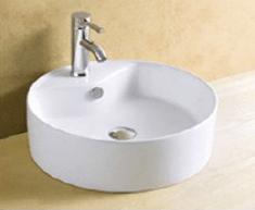 Lavabo MINOTTI ML130