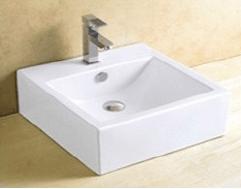 Lavabo MINOTTI ML140