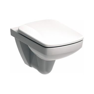 WC šolja konzolna NOVA PRO Kolo Geberit