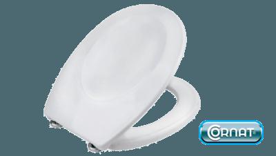 WC DASKA Siros
