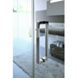Klizna vrata 100cm Classic 2 HUPPE