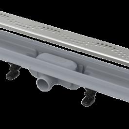 Tuš kanalica ALCA PLAST 650mm