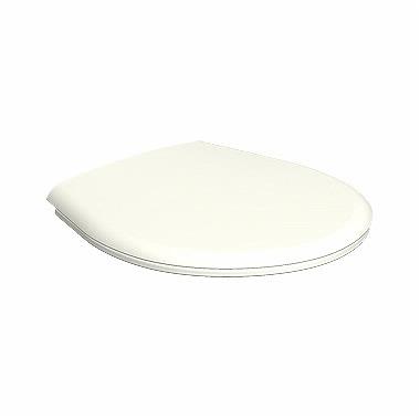 WC daska IDOL Kolo Geberit duroplast