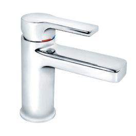 Rosan B/2 za lavabo