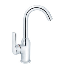 Rosan B/2 za sudoperu